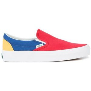Vans Classic Slip-On Vans Yacht Club Sneakers